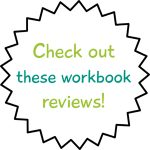 Check out wkbk review