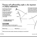 Horse-Science-page-sample