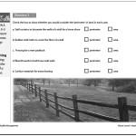 Sample-Stable-Management-pg