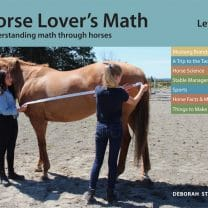 Level 2 workbook front cover